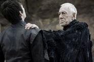 Game of Thrones Season 6 29