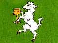 House-Stokeworth-heraldry