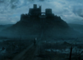 S04E8 - Moat Cailin.png