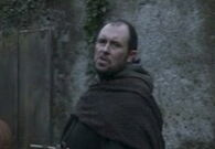 Theon's master of hounds