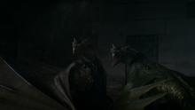 4x10 Скованные драконы