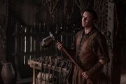 Gendry Eastwatch