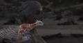 Making of Dragons.png