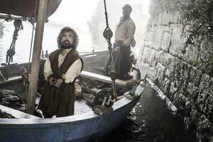 505 Tyrion Jorah