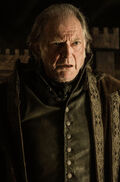 S06E06 - Walder Frey Cropped new