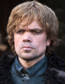 Tyrion 1x01.png