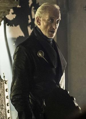 File:Tywin-Lannister.jpg