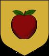 WappenHausFossowey
