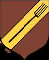 WappenHausHeckenfeld