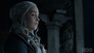 706 Daenerys