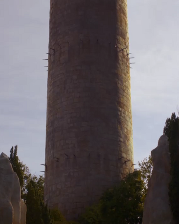 House Of The Undying Game Of Thrones Wiki Fandom