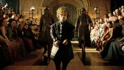 Tyrion court trial