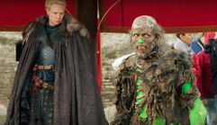 Game-of-Thrones-Season-7-Behind-the-Scenes-Photos-6