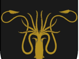 Greyjoy Hanedanı