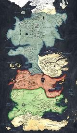 Krieg der Fünf Könige