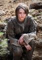 S04E10 - Arya (profile).png