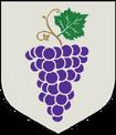 WappenHausRothweyn