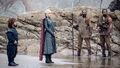 705 Tyrion Daenerys Dothraki.jpg