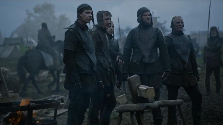 Image - Frey men season 6.png | Game of Thrones Wiki | FANDOM ...