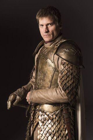 File:Lord Commander Jaime.JPG
