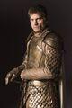 Lord Commander Jaime.JPG