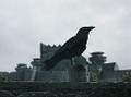 Ravens-Portal.png