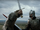 Столкновение в Красных горах