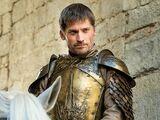 Lord Kommandant der Königsgarde