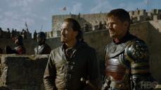 8 707 Bronn Jaime