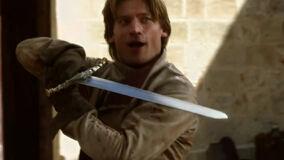 Jaime 1x05