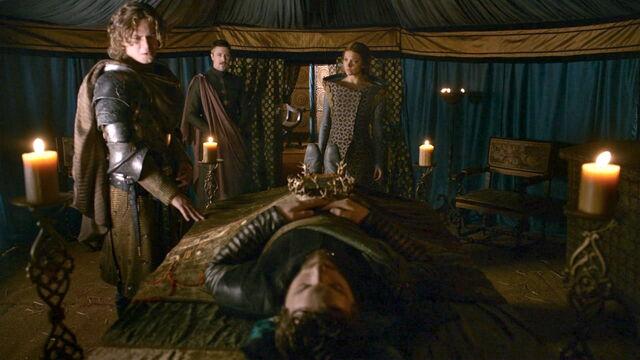File:Loras vengeance Renly.jpg