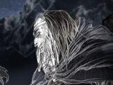 Nachtkönig (Legende)
