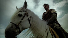 Renly promo
