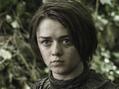 Arya castportal