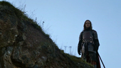 Jaqen H'ghar 2x10
