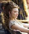 Margaery-Game-of-Thrones.png