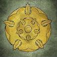 WappenHausTyrell1
