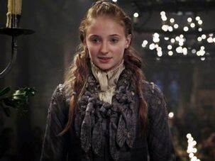 When-we-first-met-her-sansa-stark-was-the-eldest-daughter-of-eddard-and-catelyn-stark-in-winterfell-she-adored-love-stories-and-longed-for-the-excitement-of-the-capital