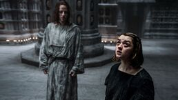 Arya-and-Jaqen