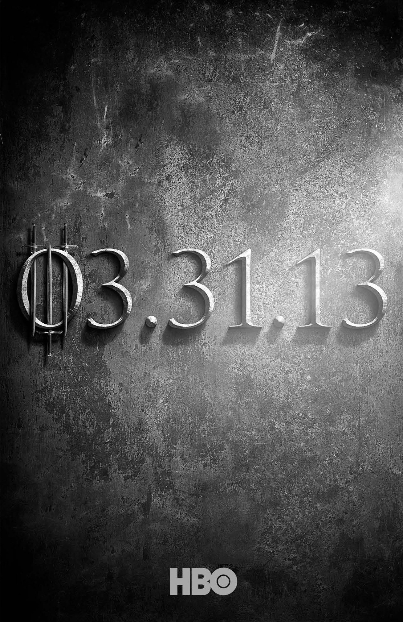 GoT Season 3 teaser
