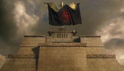 Siege of Meereen