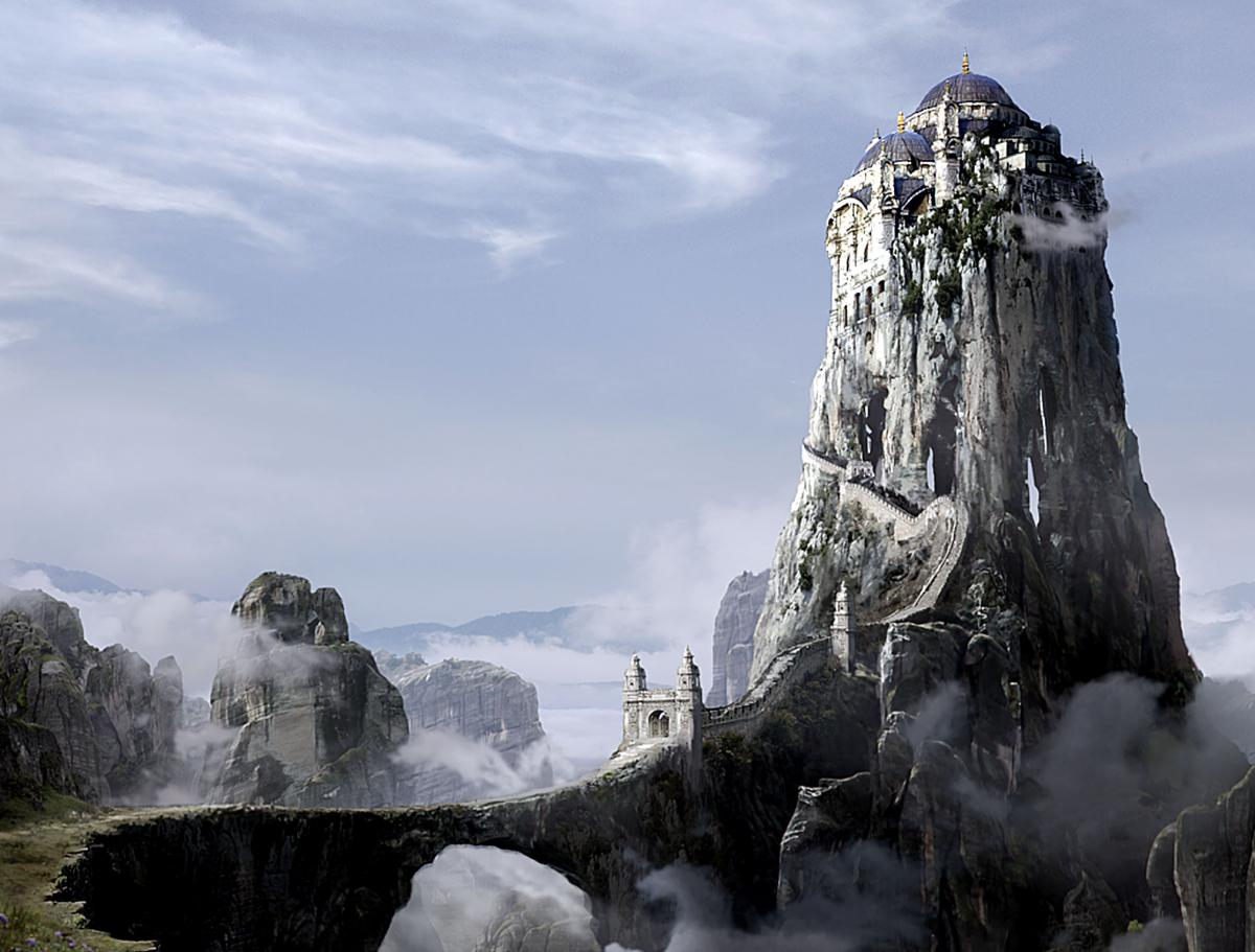 Image the eyrie viewers guideg game of thrones wiki the eyrie viewers guideg gumiabroncs Images