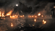 Fleet-Greyjoy-Sea-Battle-7x02-15