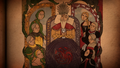 Histories & Lore׃ The Dance of Dragons 02.png