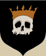 House-Manwoody-Shield-Icon.PNG