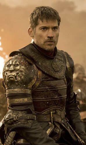 Jaime Lannister (serial)
