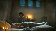 Missandei-and-greyworm-s5e5