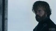 706 Tyrion