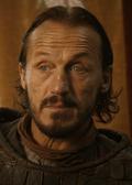 Bronn-Profile-HD