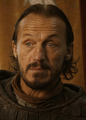 Bronn-Profile-HD.png